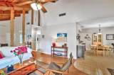 3640 Bell Dr - Photo 18
