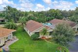 3640 Bell Dr - Photo 2
