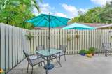 3640 Bell Dr - Photo 27