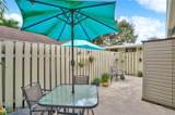 3640 Bell Dr - Photo 28