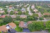 3640 Bell Dr - Photo 33