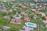 3640 Bell Dr - Photo 35