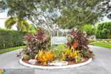 3640 Bell Dr - Photo 39