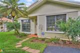 3640 Bell Dr - Photo 4