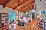 3640 Bell Dr - Photo 5
