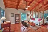 3640 Bell Dr - Photo 6