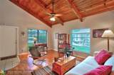 3640 Bell Dr - Photo 7