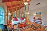 3640 Bell Dr - Photo 8