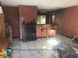 3037 14th Ave - Photo 2