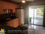 3037 14th Ave - Photo 3
