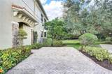 7643 Old Thyme Ct - Photo 3