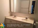 3203 Portofino Pt - Photo 13