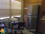 3203 Portofino Pt - Photo 2