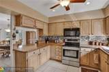 24201 123rd Ave - Photo 22