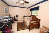 24201 123rd Ave - Photo 57