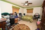 24201 123rd Ave - Photo 59