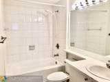 7980 Nob Hill - Photo 14