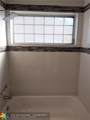 4808 26th Ave - Photo 10