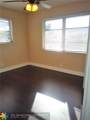 4808 26th Ave - Photo 11