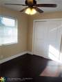 4808 26th Ave - Photo 12