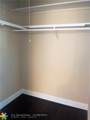 4808 26th Ave - Photo 13