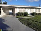 4808 26th Ave - Photo 16