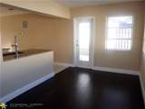 4808 26th Ave - Photo 4