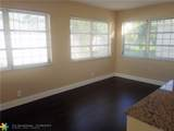 4808 26th Ave - Photo 5