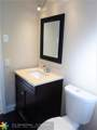 4808 26th Ave - Photo 8