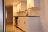 6313 71st Ave - Photo 13