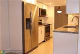 6313 71st Ave - Photo 14