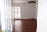 6313 71st Ave - Photo 15