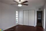 6313 71st Ave - Photo 16
