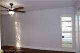 6313 71st Ave - Photo 17