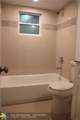 6313 71st Ave - Photo 24