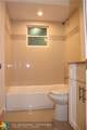 6313 71st Ave - Photo 25