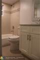 6313 71st Ave - Photo 26