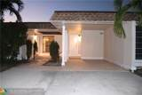 6313 71st Ave - Photo 5
