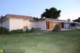6313 71st Ave - Photo 9