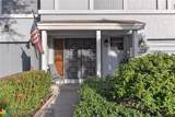 4126 79th Ave - Photo 40