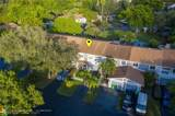 4126 79th Ave - Photo 41