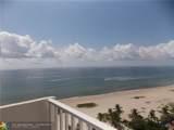 750 Ocean Blvd - Photo 1