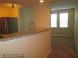 533 3rd Ave - Photo 14