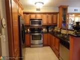 4828 State Road 7 - Photo 14
