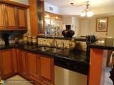 4828 State Road 7 - Photo 16