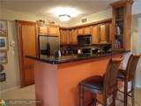 4828 State Road 7 - Photo 17