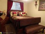 4828 State Road 7 - Photo 19