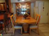 4828 State Road 7 - Photo 23