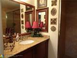 4828 State Road 7 - Photo 30