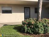 3550 104th Ave - Photo 2